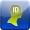 idawareness_web