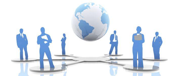 Аутсорсинг и сервисные услуги