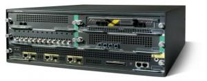 Cisco-routers-7300