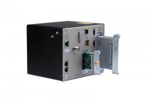 Cisco-routers-900