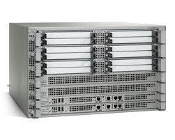 Cisco-routers-ASR1000