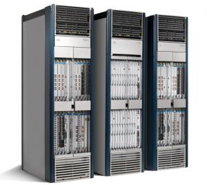 Cisco-routers-CRS-X