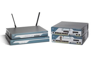 Cisco-routers-ISR1800