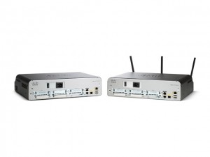 Cisco-routers-ISR1900