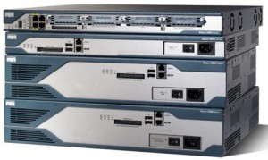 Cisco-routers-ISR2800