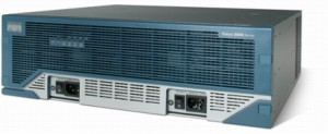 Cisco-routers-ISR3800