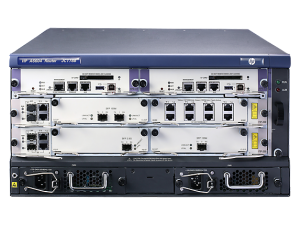 HP-routers-6600