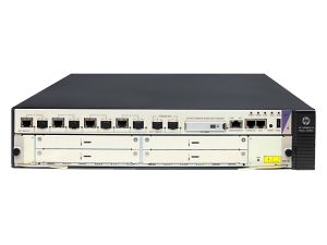 HP-routers-HSR6600
