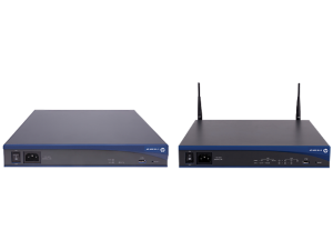 HP-routers-MSR20