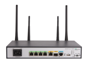 HP-routers-MSR95x