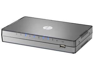 HP-routers-R100