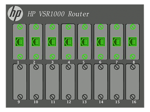 HP-routers-VSR1000