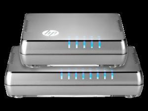 HP-switch-1405