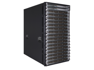 HP-switch-FlexFabric-12900