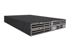 HP-switch-FlexFabric-5930