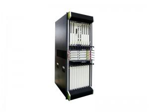 Huawei-routers-NE5000E