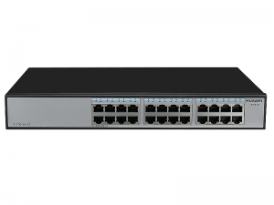 Huawei-switches-S1700