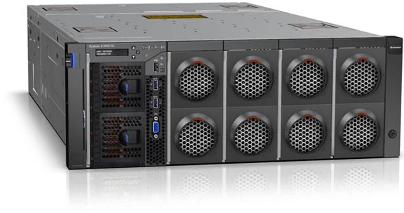 system-x3850-x6