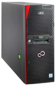 fujitsu-primergy-tx2560-m2-server