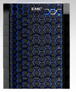 emc-san-unity600