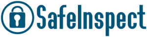 SafeInspect_logo