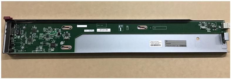 HPE Synergy 12000 Frame 6