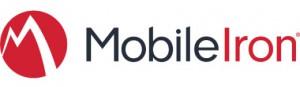 MobileIron_Logo