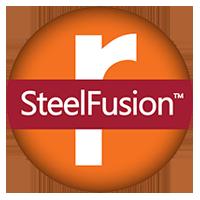 SteelFusion