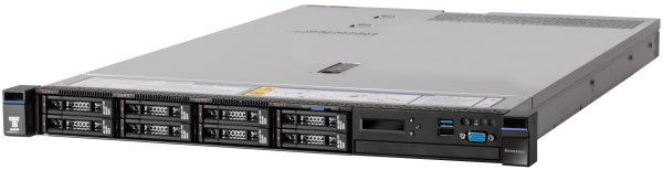 System-x3550-M5