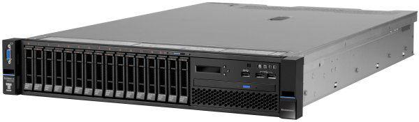 System-x3650-M5